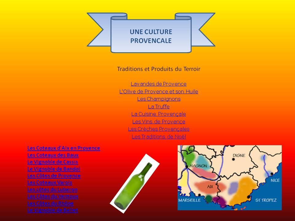 gite rural artigues la desidere produits provencaux